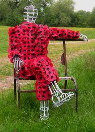Poppy Man